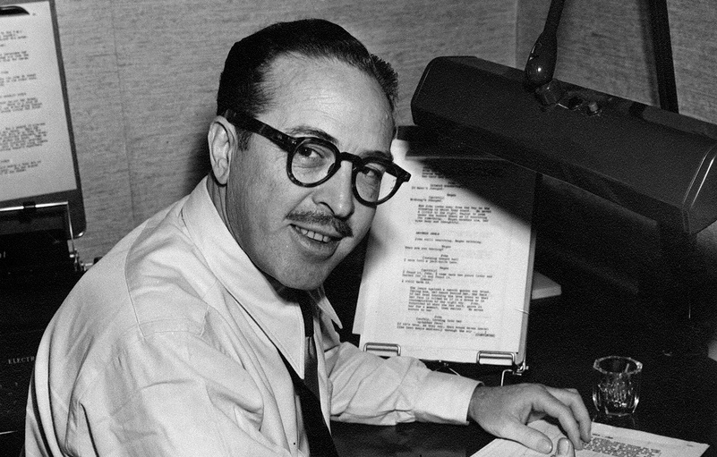Image result for dalton trumbo 1960