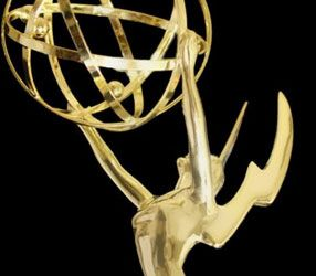"American Masters Wins ""Outstanding Nonfiction Series"" 2009 Emmy"