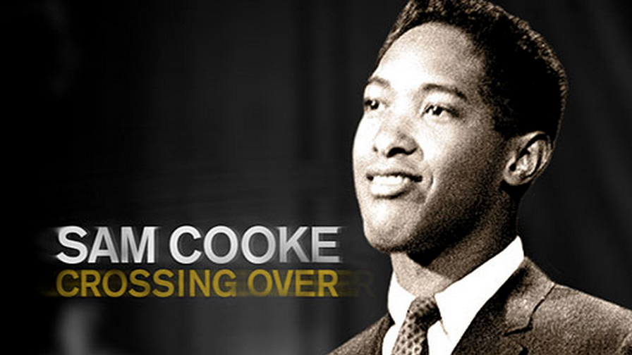 Sam Cooke   Crossing Over   American Masters   PBS