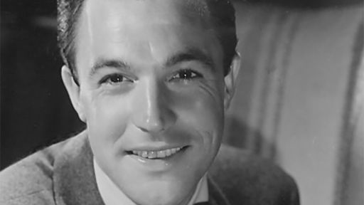 Last Thoughts: 100 Years of Gene Kelly