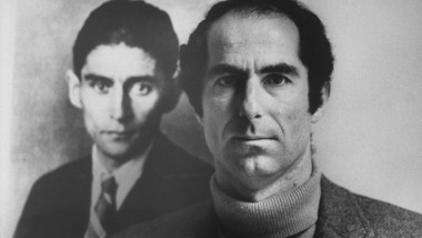 Classroom Resources: Philip Roth