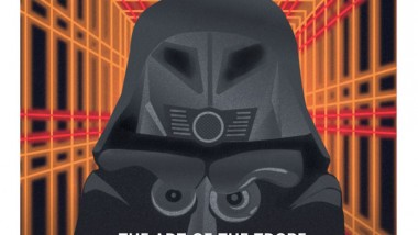 Spaceballs: The Art of the Trope (or, making the cliché absurd)