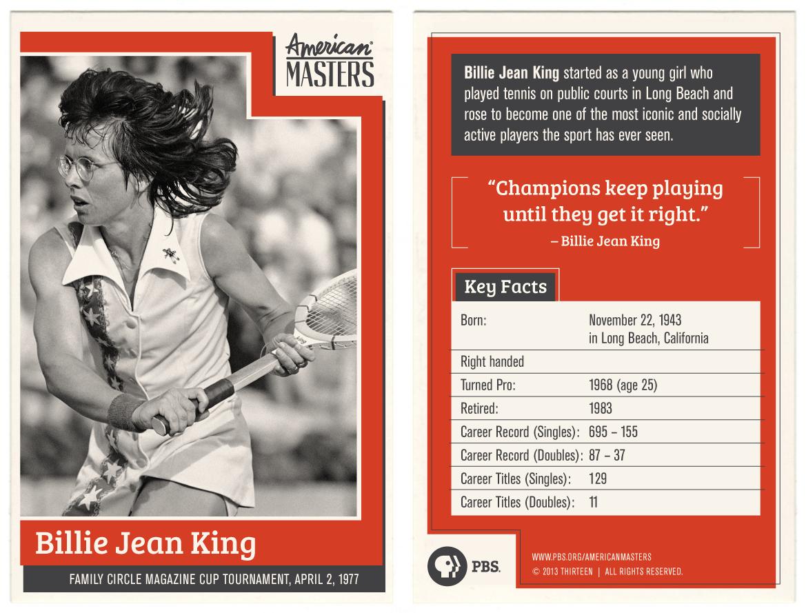 7b721070e Billie Jean King