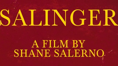 Book Introduction to Salinger