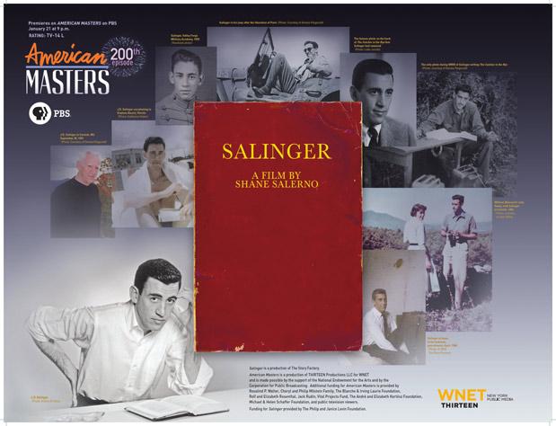 WNET_Salinger_poster619
