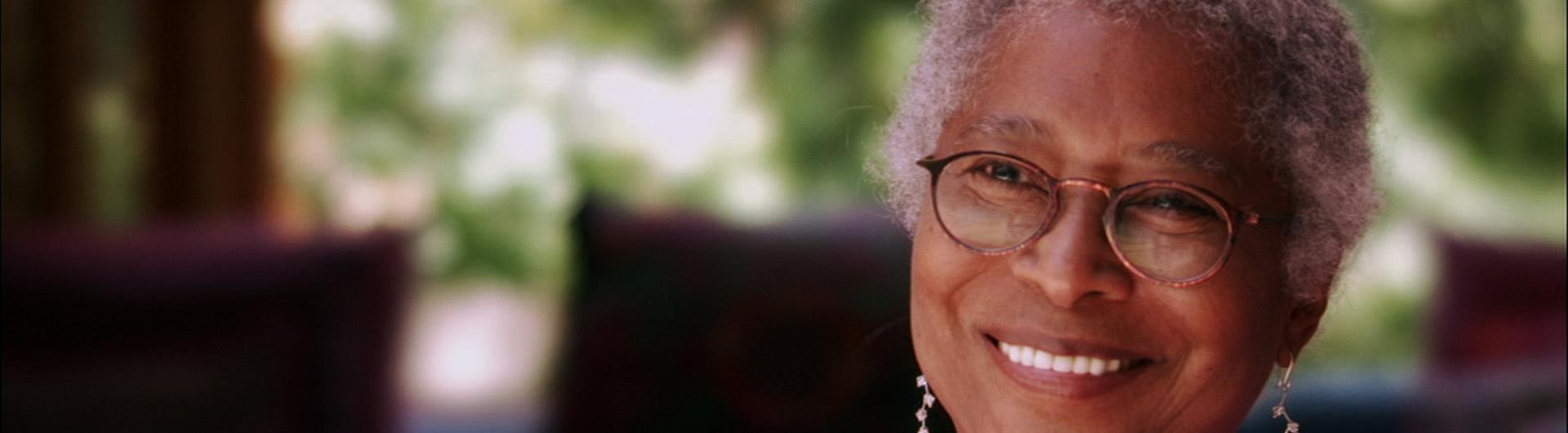 Alice walker biography essay
