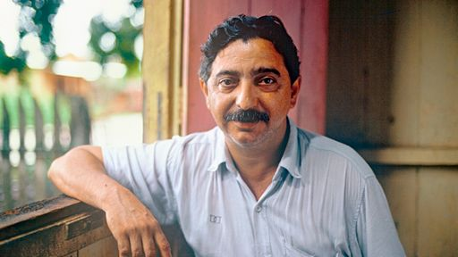 Clip |  Chico Mendes and the Amazon Rainforest