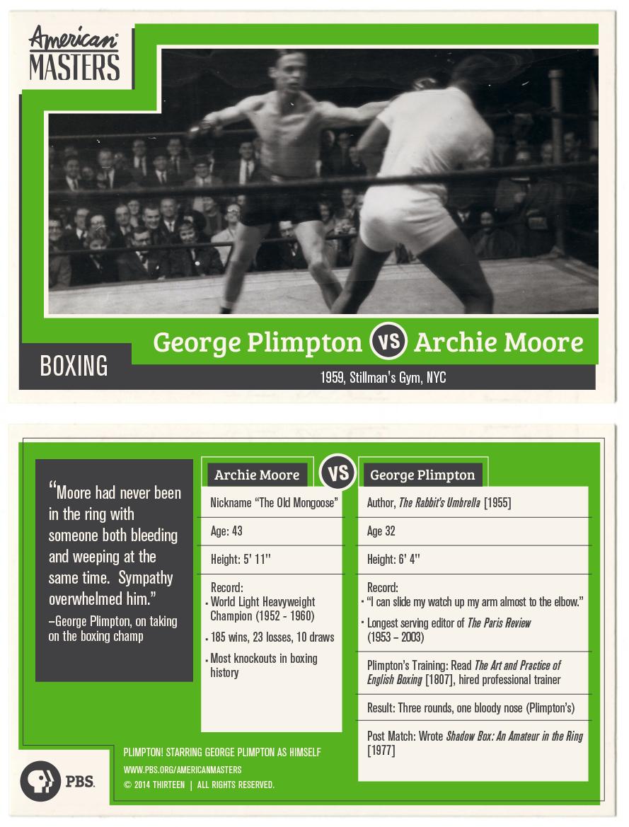 gp.boxing.v2 (2)