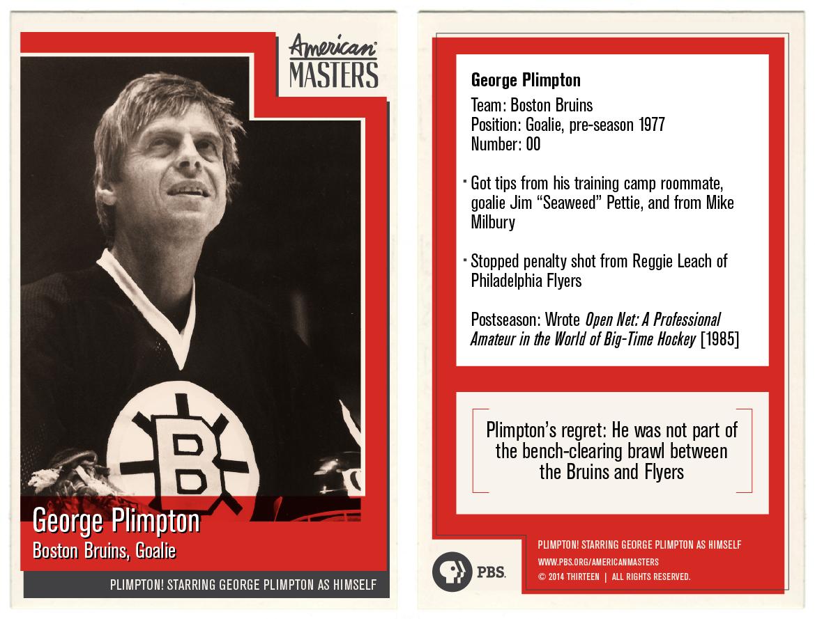 gp.hockey.v2 (1)