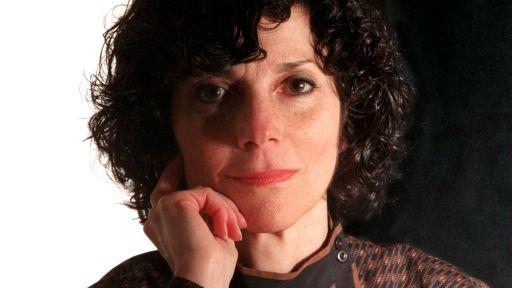 Nancy Buirski, Filmmaker