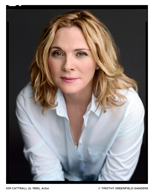 AM_BoomerList_Cattrall