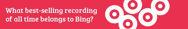 bing-bestselling