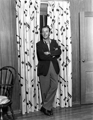 Bing-Crosby-1933-300w