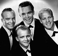 Crosby_Brothers_1959