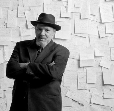 critical essays on fences by august wilson