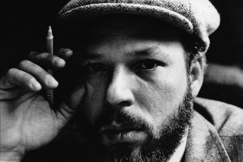 August Wilson on Stage and Screen