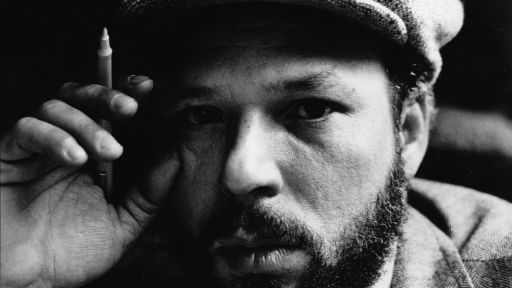 Classroom Resources: August Wilson