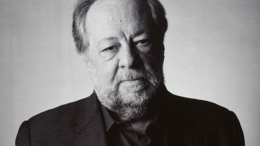 Biography of Ricky Jay