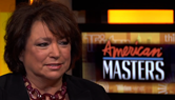 Video: The Making of American Masters films with Creator Susan Lacy