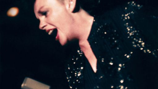 5 interesting facts about Judy Garland