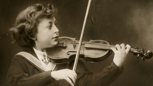 Book Excerpt from <em>Jascha Heifetz: Early Years in Russia</em>: His Carnegie Hall Debut