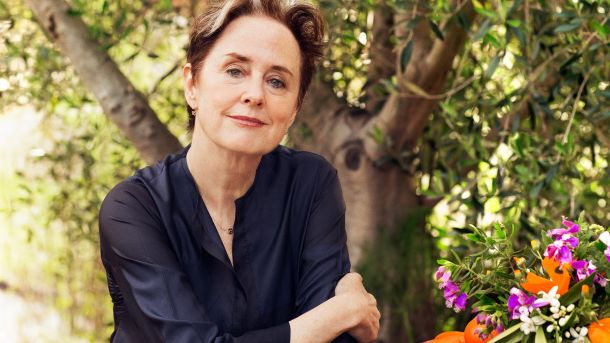 alicewaters-380_web