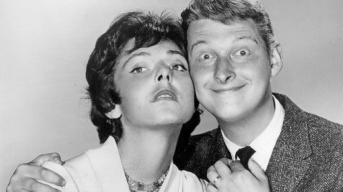 Elaine_May_and_Mike_Nichols-1