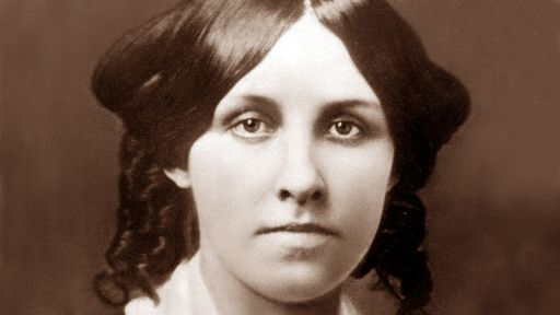 Louisa May Alcott: The Woman Behind 'Little Women' -- Outtakes, Louisa May Alcott: The Woman Behind 'Little Women'