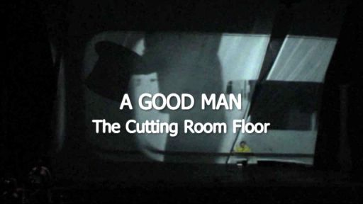 Clip |  Behind the Scenes: The Cutting Room Floor