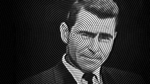 [VIDEO SHORT] Rod Serling: The Man Who Knew Too Much
