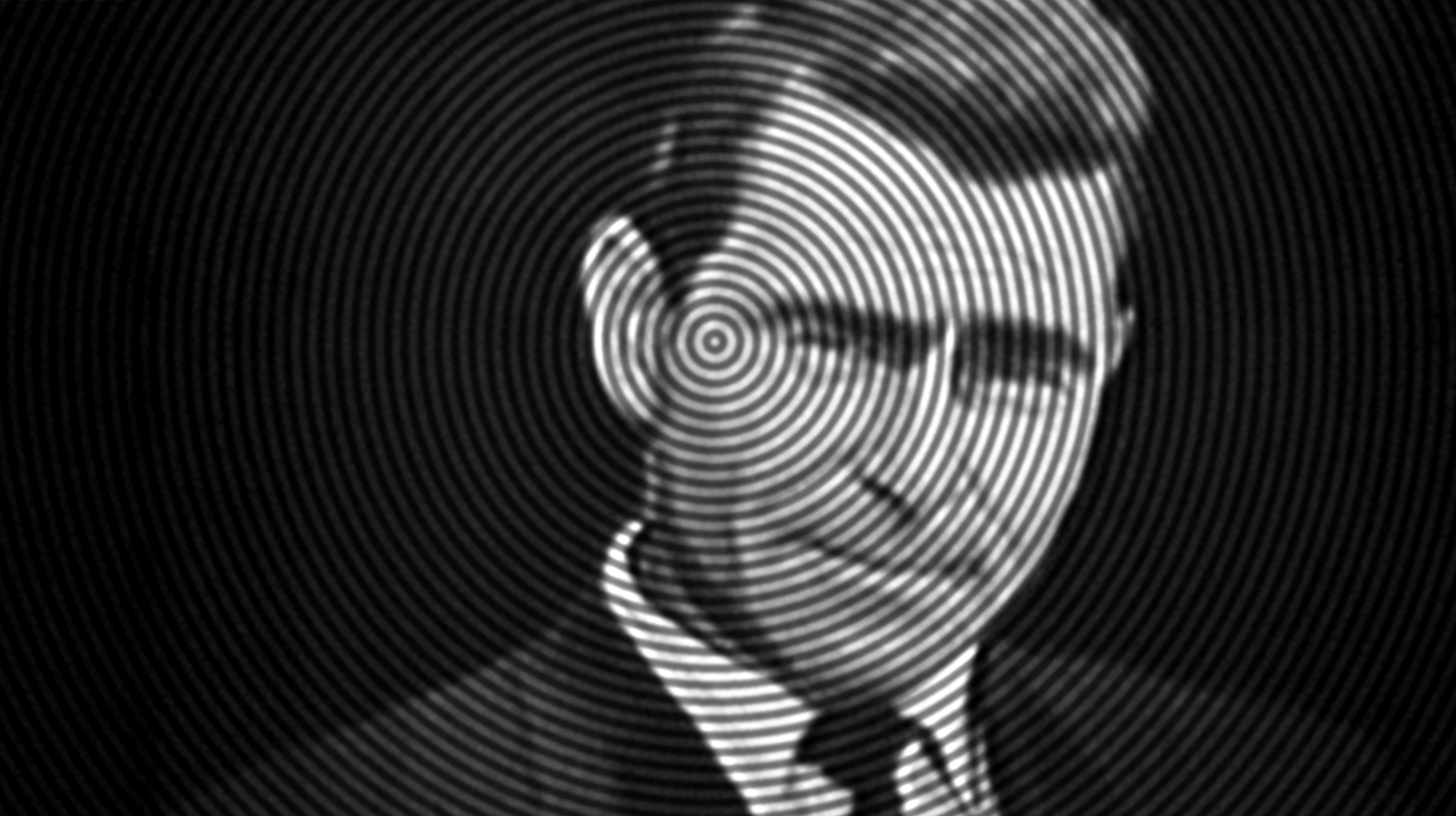 rod serling short storiesrod serling twilight zone, rod serling interview, rod serling mike wallace, rod serling quotes, rod serling's night gallery, rod serling wiki, rod serling height, rod serling books, rod serling biography, rod serling death, rod serling net worth, rod serling twilight zone intro, rod serling planet of the apes, rod serling patterns, rod serling wife, rod serling gravesite, rod serling religion, rod serling facts, rod serling museum, rod serling short stories