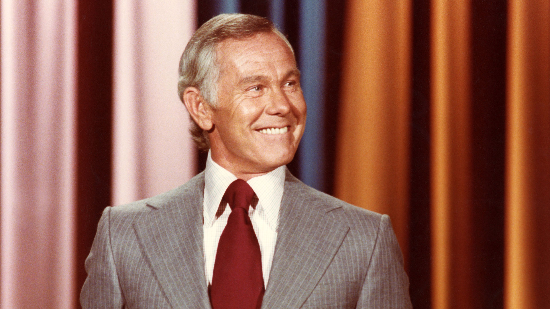 Johnny Carson: King of Late Night | Full Episode ...