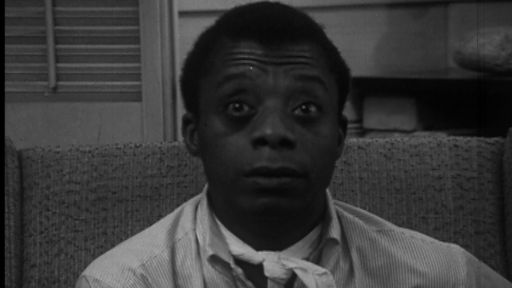 Watch | James Baldwin Discusses Racism in Housing in this 1964 Documentary