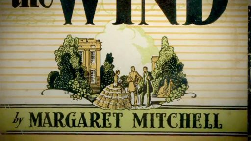 Margaret Mitchell: American Rebel -- Is Gone With The Wind Literature?