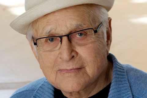 Norman Lear, TV Legend, Subject of New Documentary
