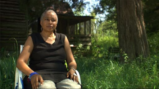 Alice Walker: Beauty in Truth. Full Film -- Going to College on a Segregated Bus
