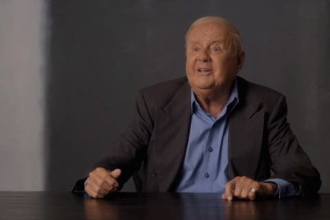 Dick Van Patten Interview: An In Memoriam Tribute