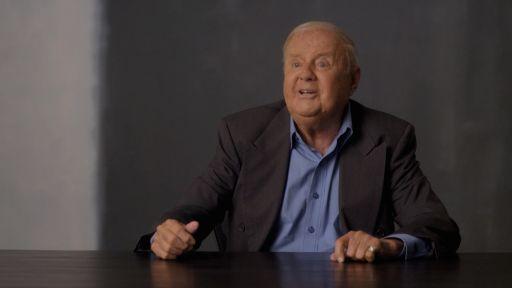 Dick Van Patten Interview: An In Memoriam Tribute