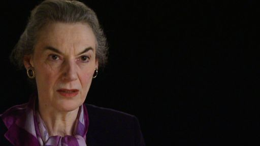 Marian Seldes on Teaching at Juilliard: An in Memoriam Tribute