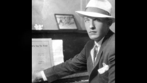Bing Crosby Rediscovered - Full Film -- Web Exclusive: Bing Crosby Roasts Film Director Raoul Walsh