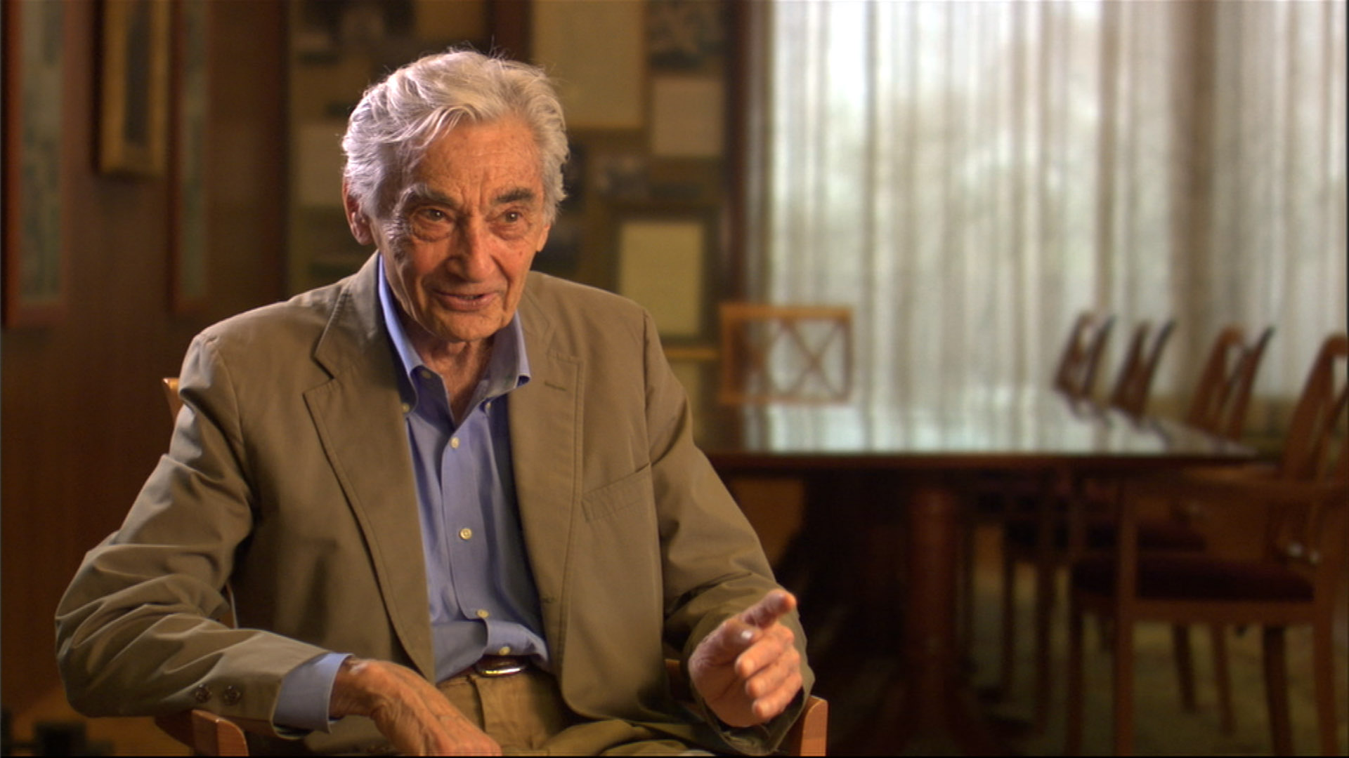 alice walker biography and awards american masters pbs howard zinn on alice walker