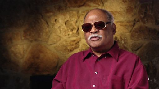 Interviews with Clark Terry: Trumpeter, Composer, Mentor. In Memoriam.
