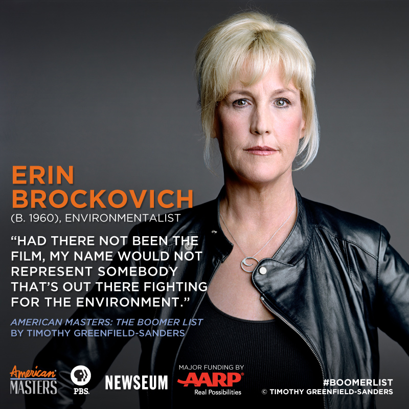 BoomerList_Quote_Brockovich