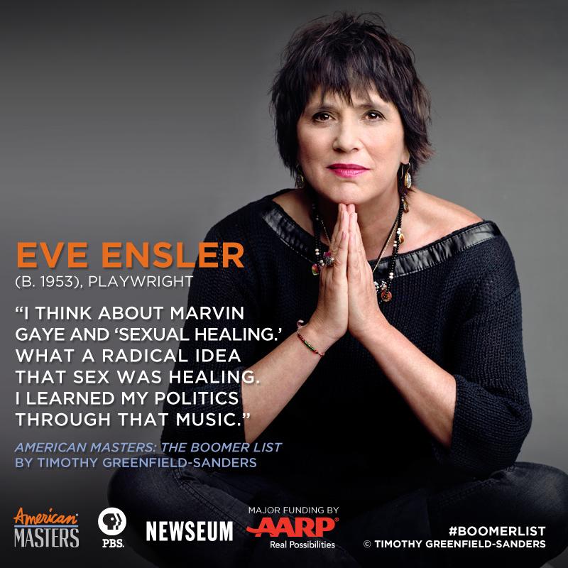 BoomerList_Quote_Ensler