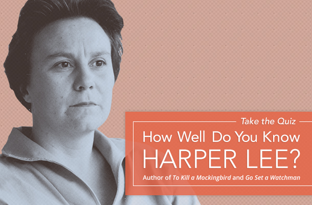 Harper-Lee-quiz-header-5