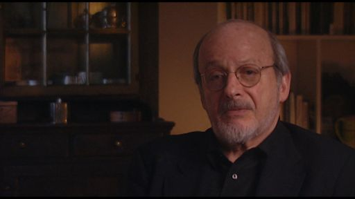 E. L. Doctorow Interview: In Memoriam