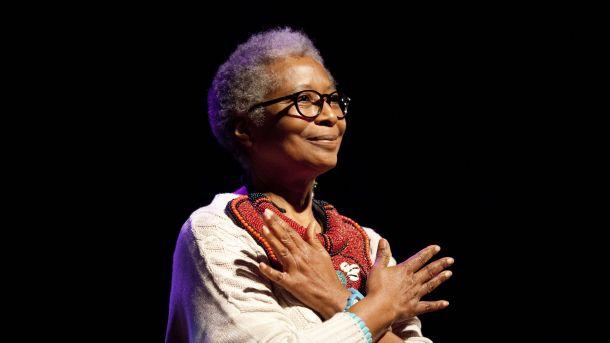 American Masters - Alice Walker: Beauty in Truth