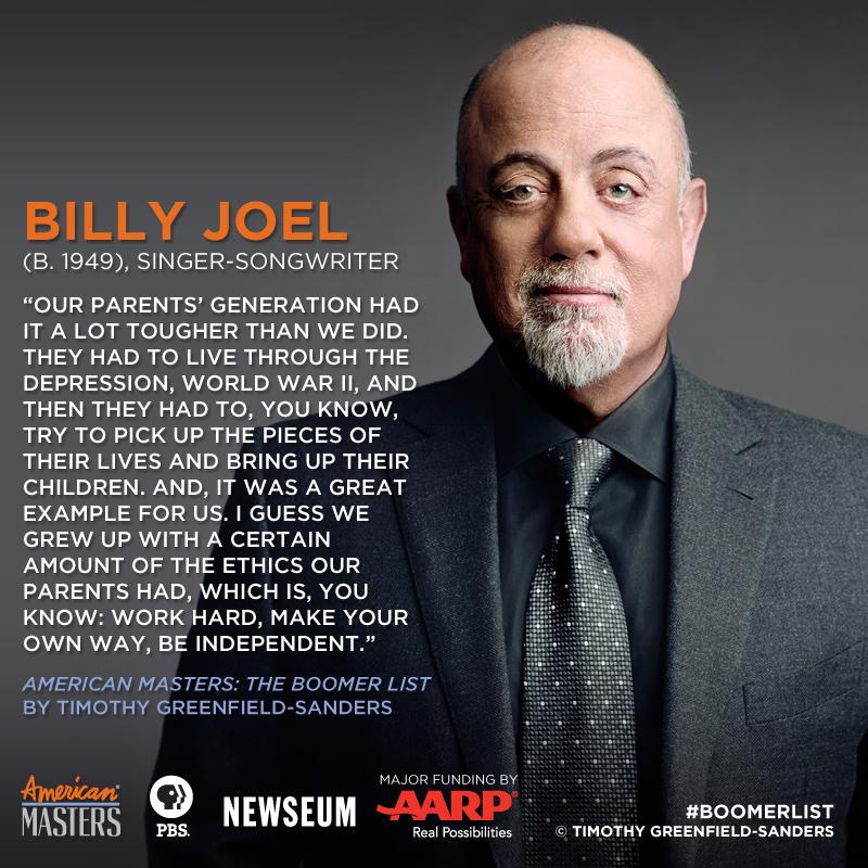 BoomerList_Quote_Joel