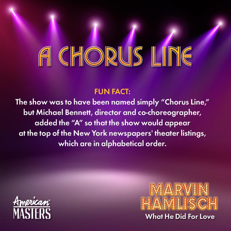 Hamlish-A-Chorus-Line-Fun-Fact