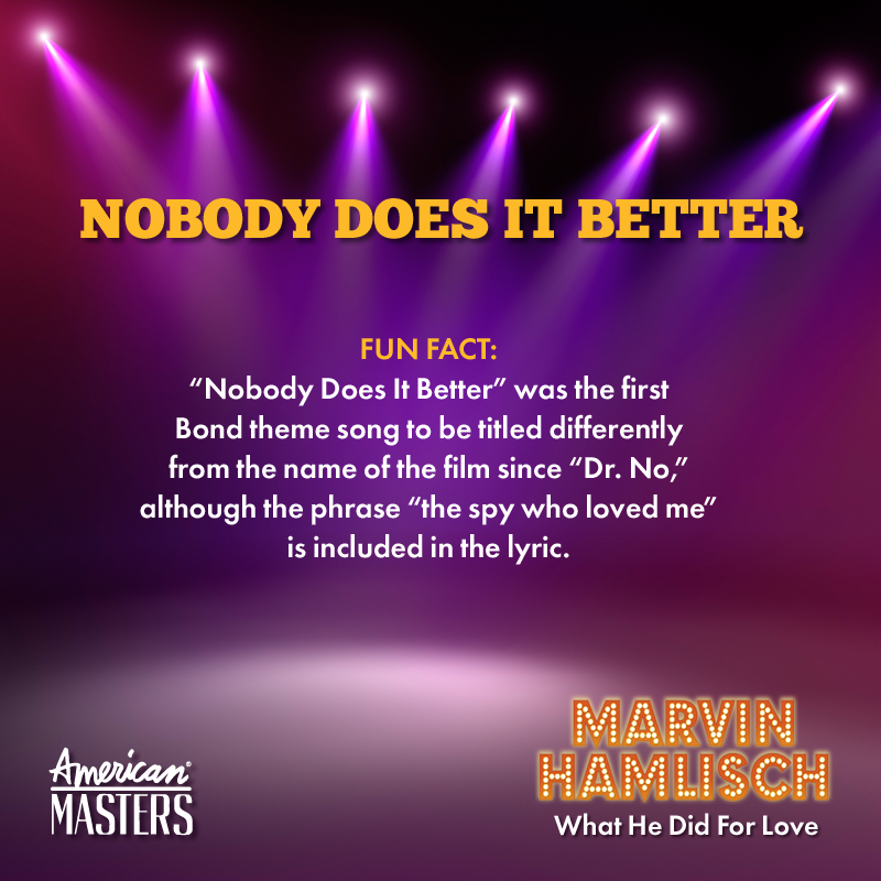 Hamlish-Nobody-Does-It-Better-Fun-Fact